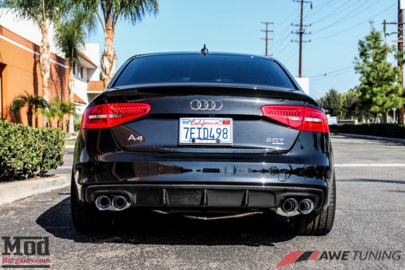 Audi_B8_A4_20_AWE_Exhaust_Deval_Diffuser_Vorsteiner_lipWheels-24