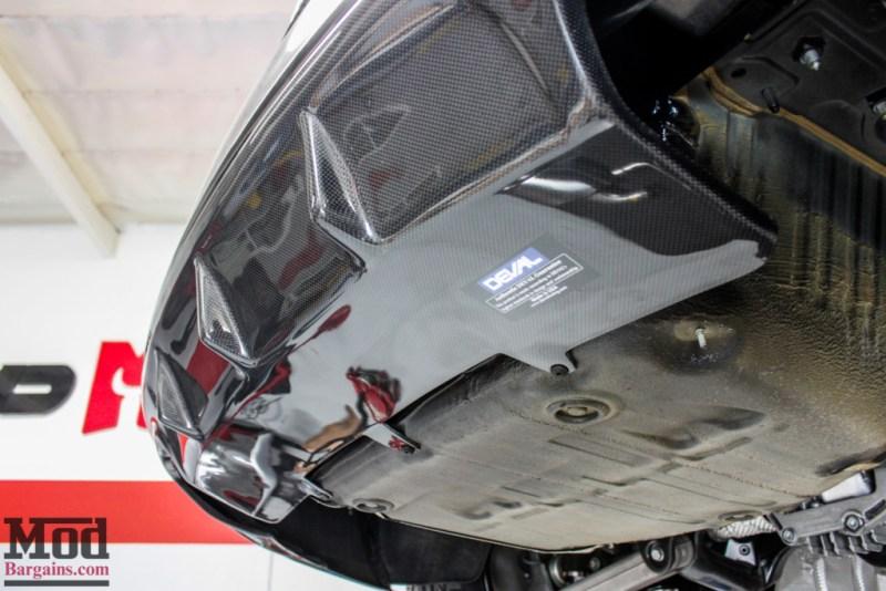 Audi_B8_A4_20_AWE_Exhaust_Deval_Diffuser_Vorsteiner_lipWheels-4