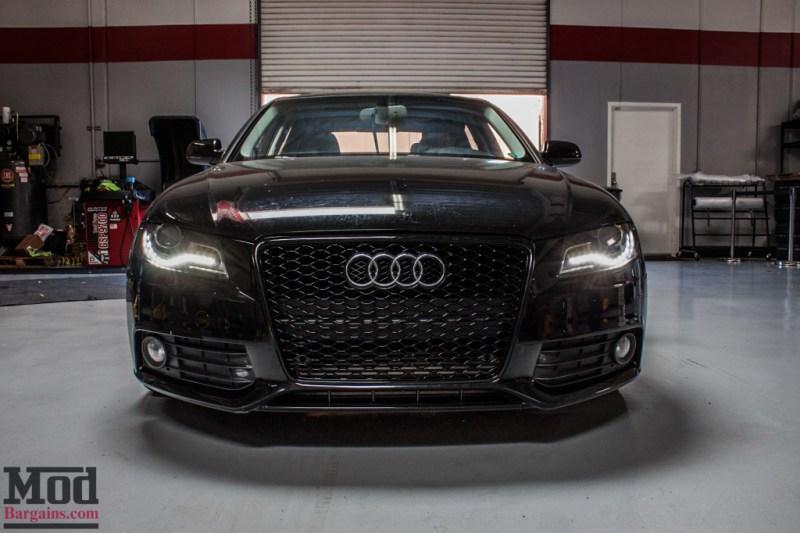 Audi_B8_A4_Black_RS_Grille_VMR_V701_MB-11