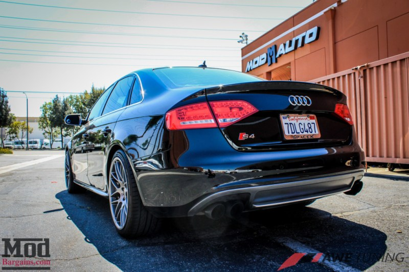 Audi_B8_A4_FAKE_S4_AWE_Touring_INJEN_VMR_V718_19in_GM-11