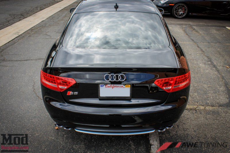 Audi_B8_S5_Black_Forgestar_F14_SDC_AWE_Exhaust-14