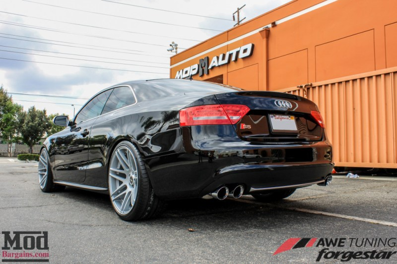 Audi_B8_S5_Black_Forgestar_F14_SDC_AWE_Exhaust-2