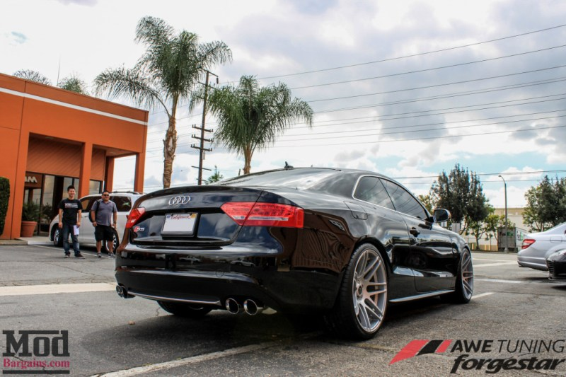 Audi_B8_S5_Black_Forgestar_F14_SDC_AWE_Exhaust-6