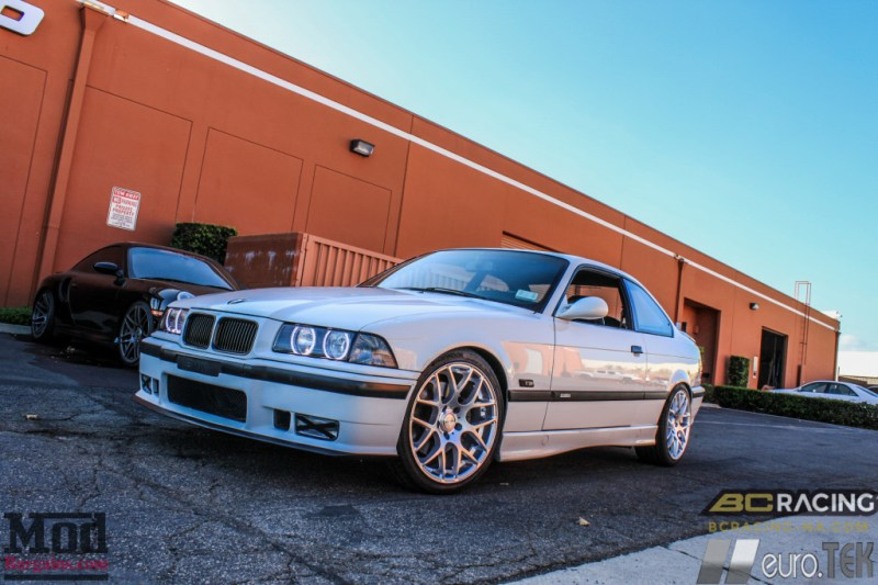BMW_E36-_M3_BC_Coils_EuroTek_Wheels_DEPO_HL-16