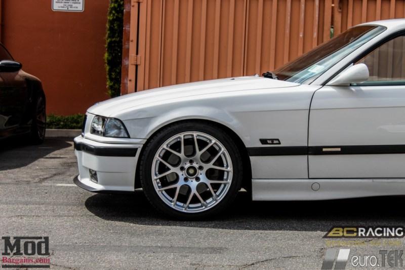 BMW_E36-_M3_BC_Coils_EuroTek_Wheels_DEPO_HL-4