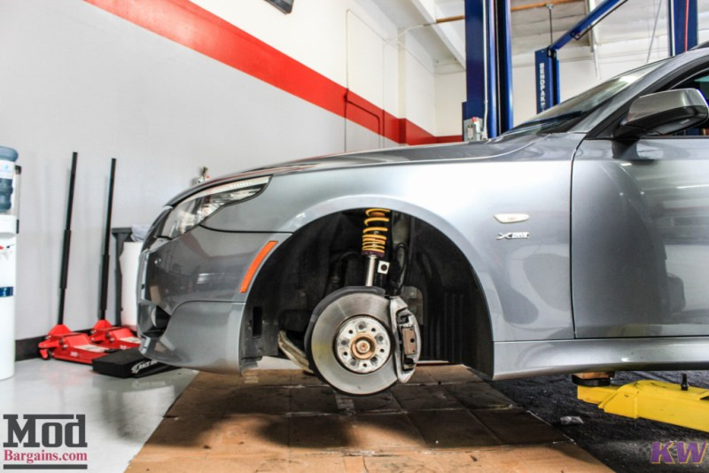 BMW_E61_535i_xdrive_KW_Coilovers-2