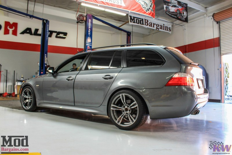 BMW_E61_535i_xdrive_KW_Coilovers-6