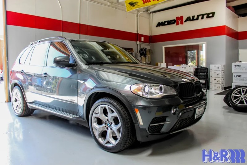 BMW_E71_X5_HR_Springs-11