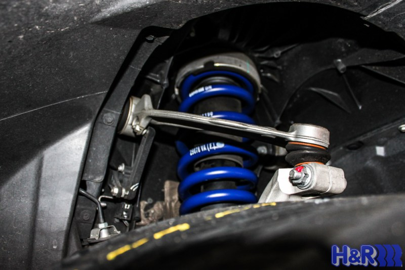 BMW_E71_X5_HR_Springs-7