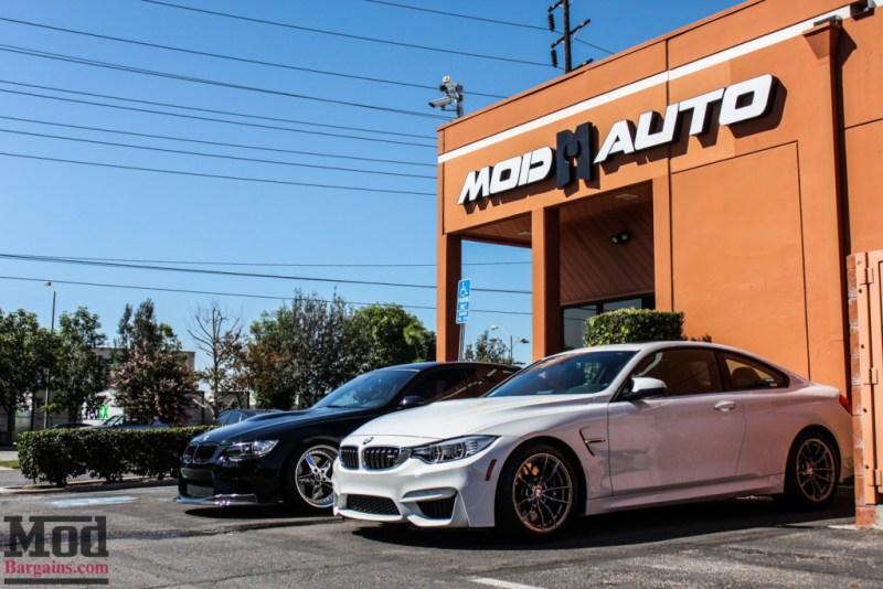 BMW_E90_M3_Oil_Change_Motul_SparkPlugs_M4-26
