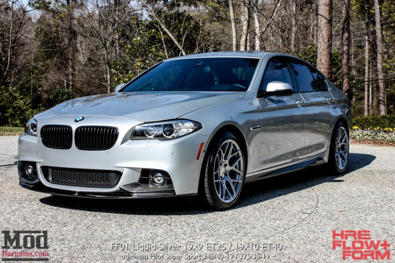 BMW_F10_535i_msport_HRE_FF01_19x9_19x10--4