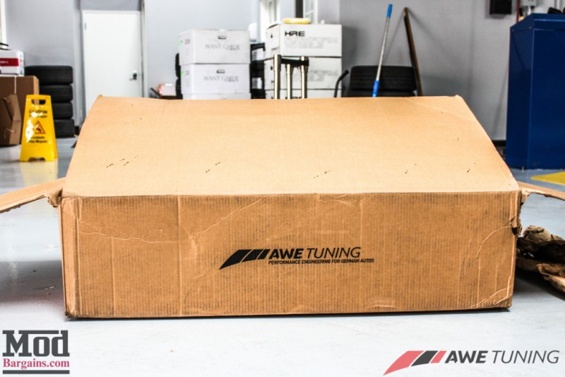 BMW_F30_328i_AWE_Tuning_Exhaust_Single-5