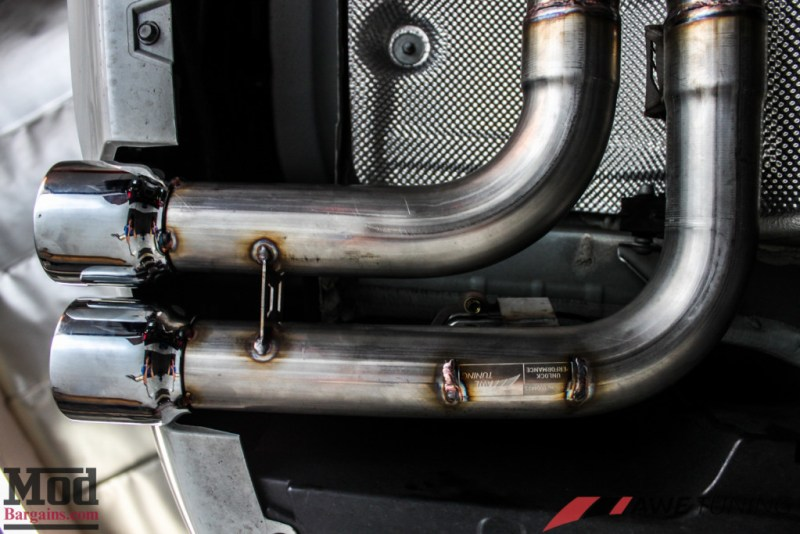 BMW_F30_328i_AWE_Tuning_Exhaust_Single-7