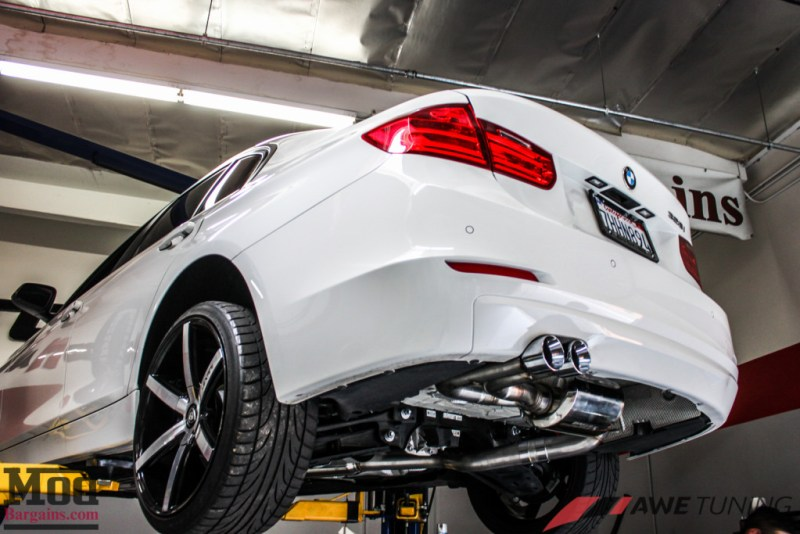 BMW_F30_328i_AWE_Tuning_Exhaust_Single-9