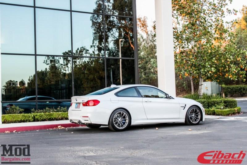 BMW_F82_M4_Alpine_Alan_Eibach_Springs_Visit-18