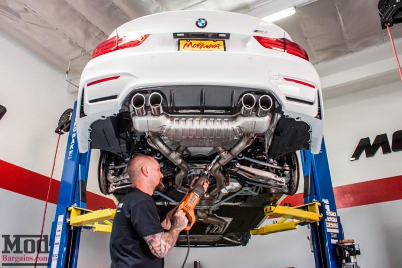 BMW_F82_M4_Forgestar_F14_19x10et20_SDC_Remus_Axle_HR_Springs_-26