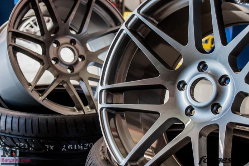 BMW_F82_M4_Forgestar_F14_19x10et20_SDC_Remus_Axle_HR_Springs_-33