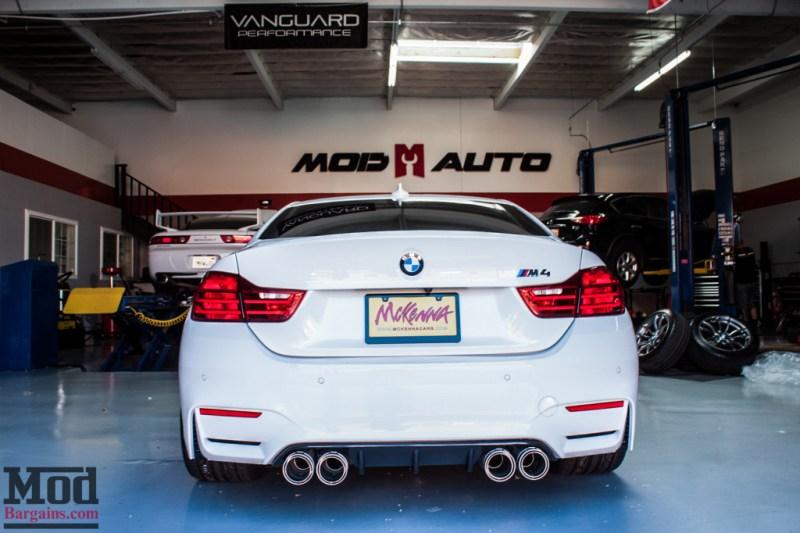 BMW_F82_M4_Forgestar_F14_19x10et20_SDC_Remus_Axle_HR_Springs_-49