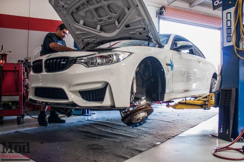 BMW_F82_M4_Forgestar_F14_19x10et20_SDC_Remus_Axle_HR_Springs_-69