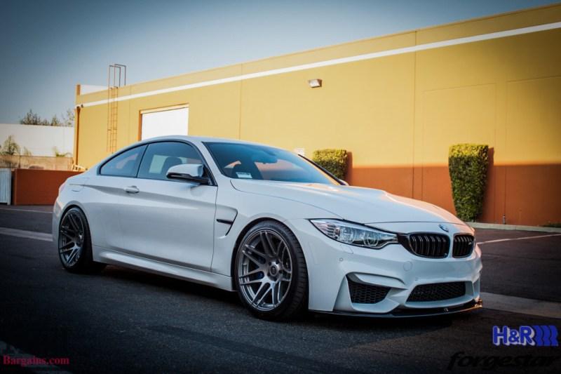 BMW_F82_M4_Forgestar_F14_19x10et20_SDC_Remus_Axle_HR_Springs_-84