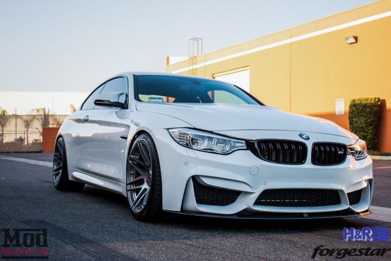 BMW_F82_M4_Forgestar_F14_19x10et20_SDC_Remus_Axle_HR_Springs_-95