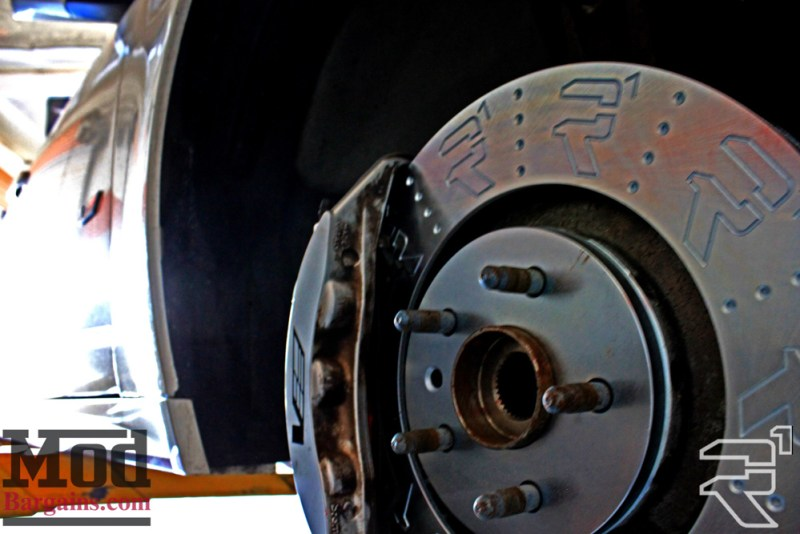 Cadillac_CTSV_R1_Brakes_Forgestar_Matte_Black-9