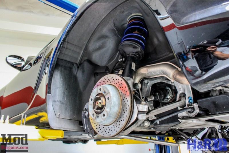 Porsche_Cayman_HR_Springs_Ruger_Mesh-1