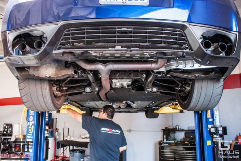 R35_Nissan_GT-R_GT_Haus_Meisterschaft-Exhaust-2