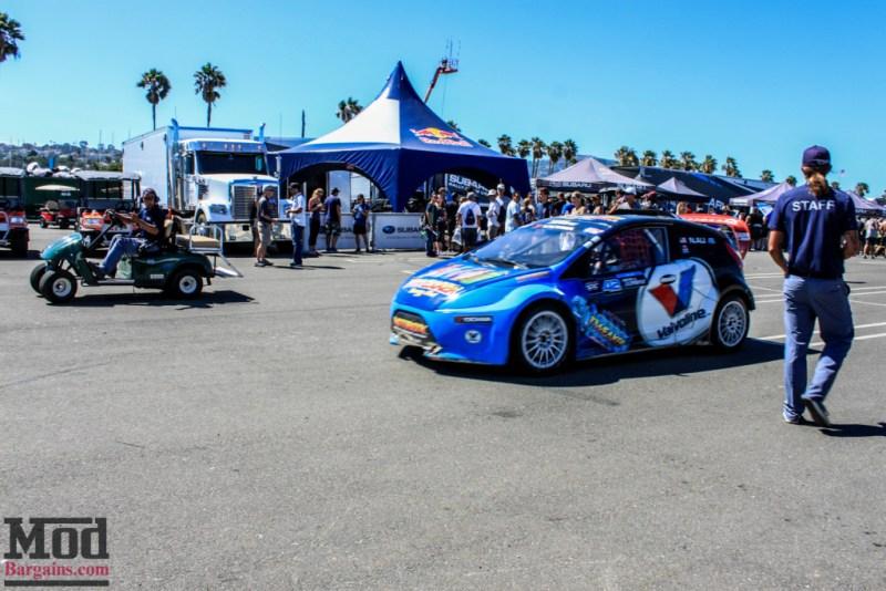 RedBull_GRC_2015_Los_Angeles_Fiesta_ST_Subarus-106