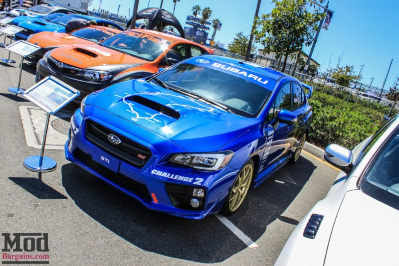 RedBull_GRC_2015_Los_Angeles_Fiesta_ST_Subarus-19