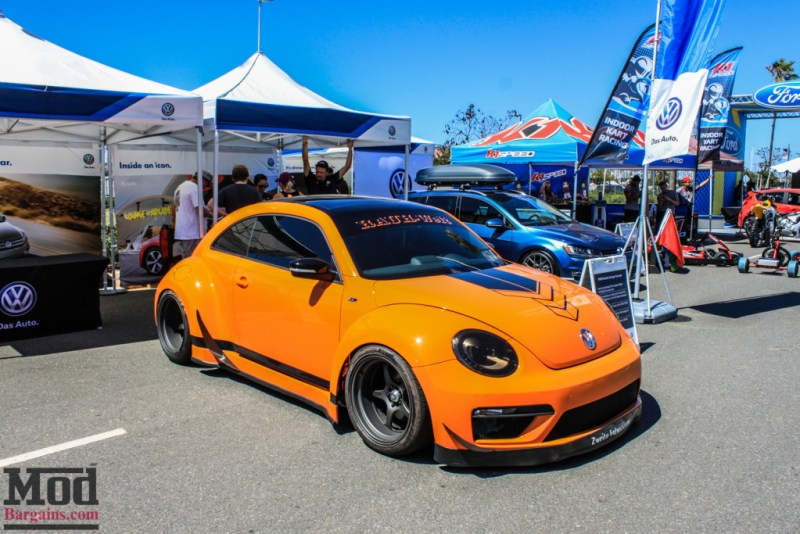 RedBull_GRC_2015_Los_Angeles_Fiesta_ST_Subarus-39