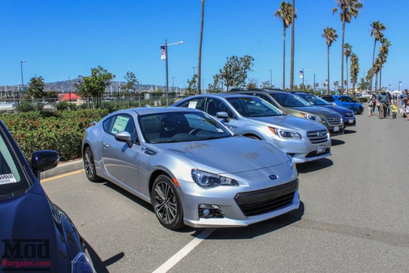 RedBull_GRC_2015_Los_Angeles_Fiesta_ST_Subarus-6