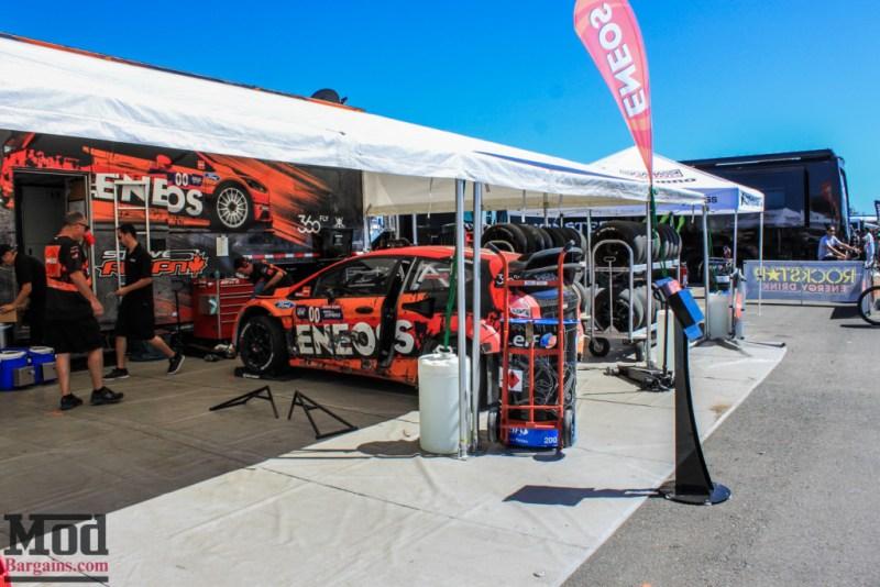 RedBull_GRC_2015_Los_Angeles_Fiesta_ST_Subarus-89