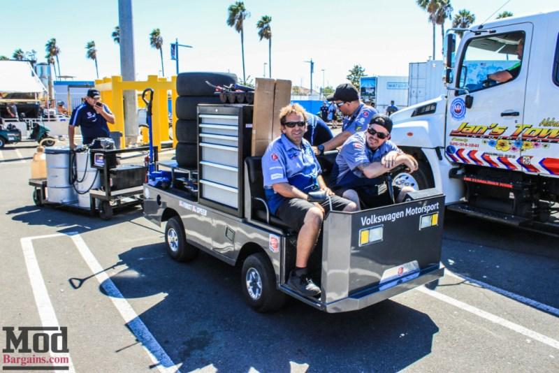RedBull_GRC_2015_Los_Angeles_Fiesta_ST_Subarus-93
