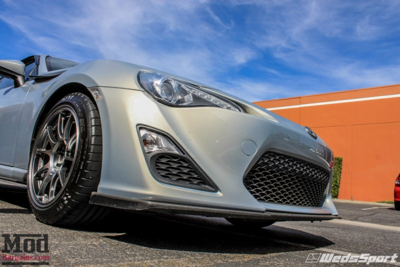 Scion-FR-S-10series-Wedsport-TC105N-tamson-4