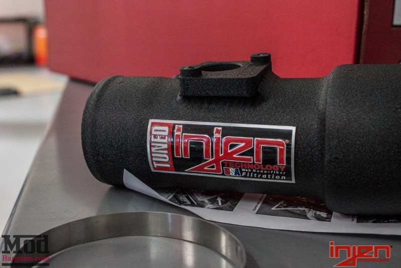 Scion-FR-S-Injen-Intake-Black-Installed-pics (18)