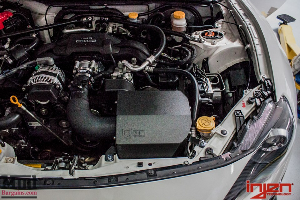 Scion-FR-S-Injen-Intake-Black-Installed-pics (19)