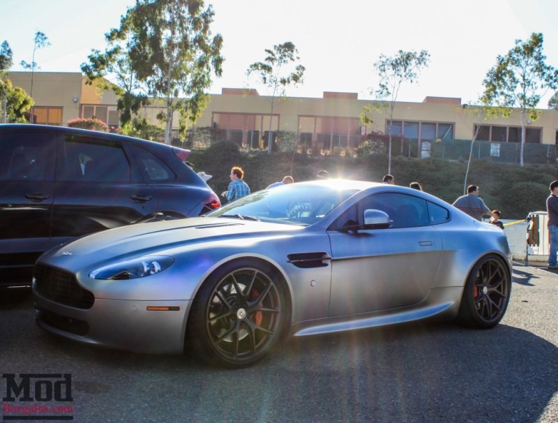 SoCal_Euro_2015_Aston_Martins-5