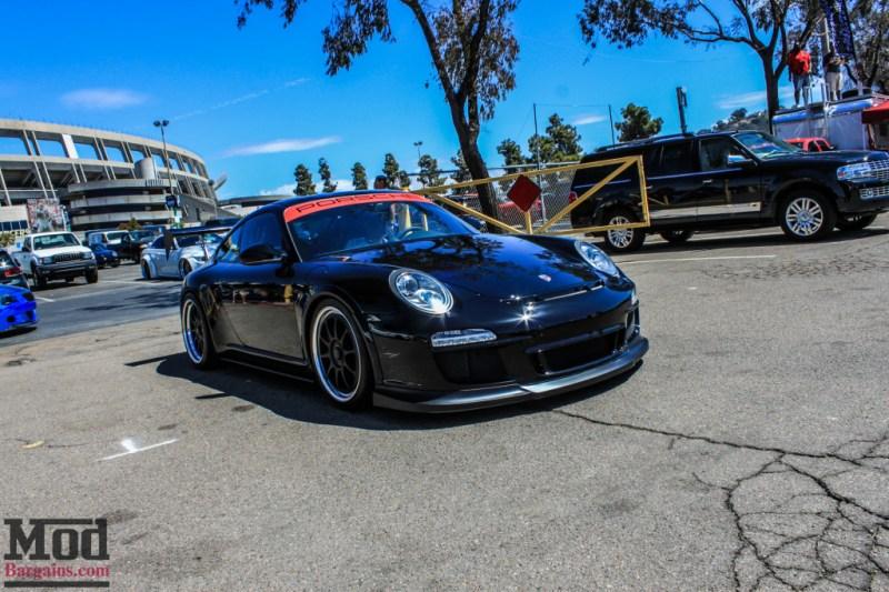 SoCal_Euro_2015_Porsches-30