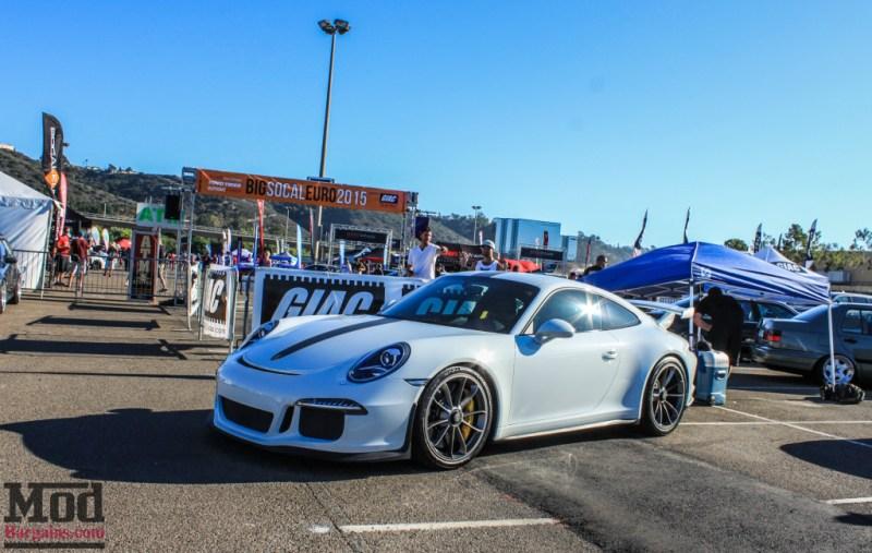 SoCal_Euro_2015_Porsches-37