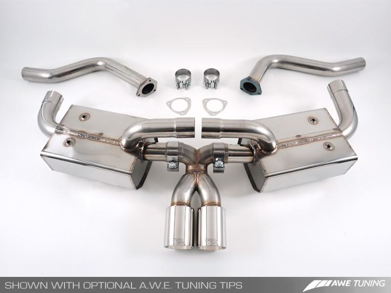 awe-tuning-987-cayman-muffler-003