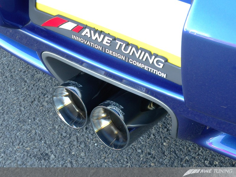 awe-tuning-987-cayman-muffler-009