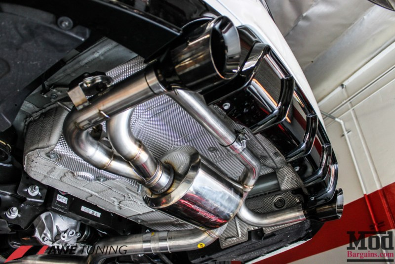 AWE_Tuning_BMW_F32_435i_Exhaust_DinanSprings-33