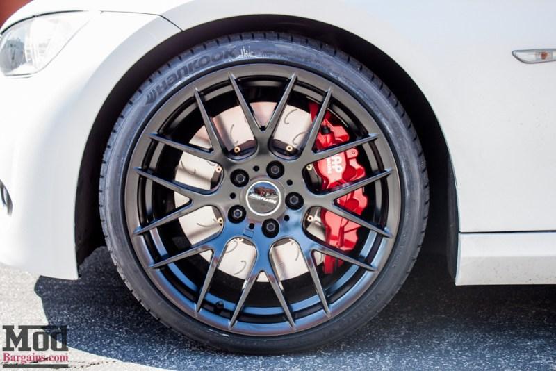 BMW_E92_335i_Remus_Quad_APRacing_BBK_AvantGarde_M310-16