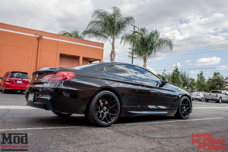 BMW_F12_640i_Xdrive_HRE_FF01_Tarmac-2