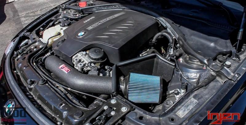 BMW_F30_335i_Meisterschaft_Catback_HR_Springs_HRE_FF01-23