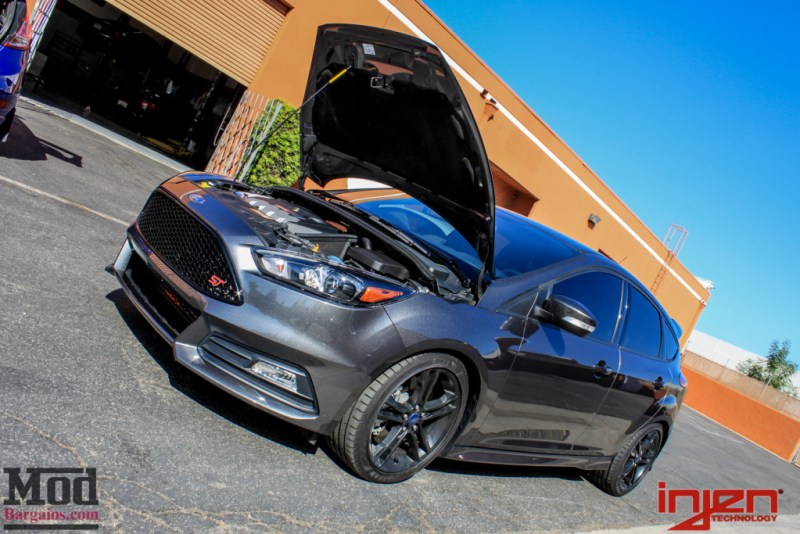 Ford_Focus_ST3_15_JohnK_Swift_CobbRRSway_Stg2-15