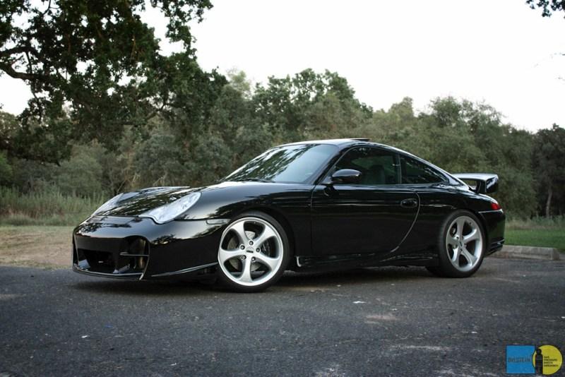 Porsche-996-Carrera-2-Bilstein-PSS9-Coilovers-img001