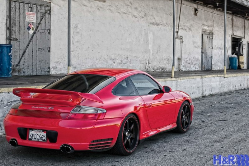 Porsche-996-Carrera-4S-HR-Clubsport