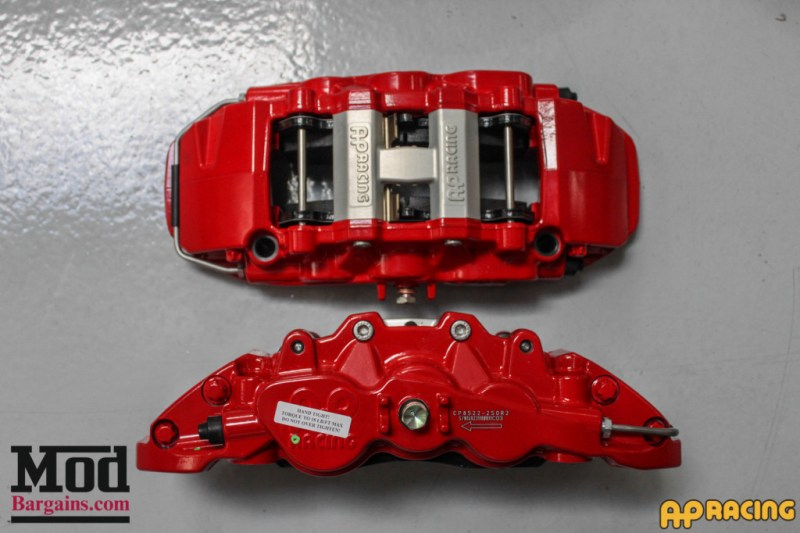 Audi_B85_A5_AWE_HRE_FF01_S5Grille_HR-12